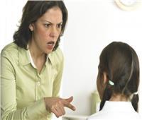 فيديو..خبيرة تكشف خطأ تقع به معظم الأمهات