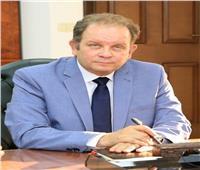 الريف المصري: تسليم أراضي المرحلة الأولى بغرب المنيا نهاية يناير