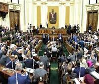 مشادات بين ملاك «بسكو مصر» ونواب القوى العاملة لعدم إخطارهم بالزيارة الميدانية