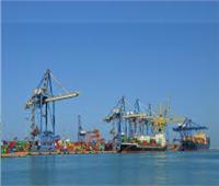 تراجع أرباح الإسكندرية لتداول الحاويات 13% في 5 أشهر