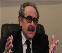 رئيس كتاب مصر: زيادة المعاشات بنسبة 46% في أقل من 4 سنوات
