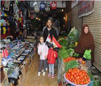 بعد انتصارها على الإرهاب  «التنمية» تعيد الحياة لطبيعتها في سيناء