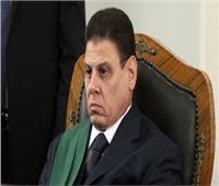 دفاع حسن مالك: موكلي خلع عباءة الإخوان في 2011