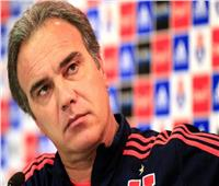 3 مواجهات في تاريخ «لاسارتي» ضد مدرب الأهلي السابق