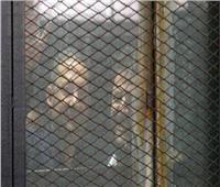 تأجيل إعادة محاكمة متهم بأحداث عنف الطالبية لـ 14 يناير