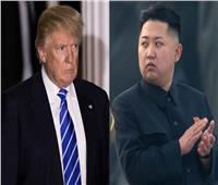 بيونج يانج تندد بالعقوبات الأمريكية .. وتحذر من وقف نزع الأسلحة النووية للأبد