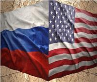 اتهامات أمريكية لروسيا بعدم الاكتراث بإنقاذ الاتفاق النووي بينهما