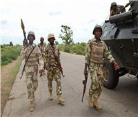 رويترز: مقتل 12 جنديًا نيجيريًا في قتال للجيش مع متشددين إٍسلاميين