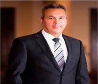 بنك مصر يعلن ارتفاع المركز المالي بـ 100.6 مليار جنيه