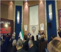 مفيد شهاب: مجلة العربي قدمت محتوى يهم القارئ العربي