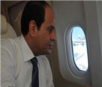 أحمد موسى: السيسي أول رئيس مصري يزور النمسا منذ 12 عام