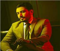 كريم فتحي يغازل جمهوره قبل طرحه لأغنية «نسيتني»