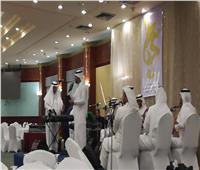 مهرجان الأغنية يحتفي بالمملكة السعودية في سهرة خاصة