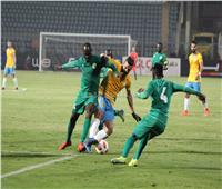 الإسماعيلي يطالب الجبلاية تأجيل مباراة المقاولون العرب