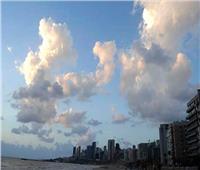 بالفيديو| الطقس: إنخفاض في درجات الحرارة وأمطار على السواحل الشمالية