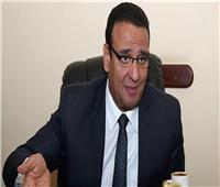 صلاح حسب الله: حملة «مش لوحدك.. كلنا معاك» مستمرة في دعم المواطنين