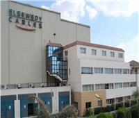 السويدي إلكتريك تعتزم تأسيس شركة بتنزانيا لتنفيذ مشروع سد روفيجي