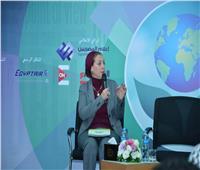 القاهرة تستضيف أعمال الملتقى العربي الأول للعلاقات العامة