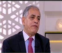 فيديو  دبلوماسي سابق: مصر الشريك التجاري الأول للنمسا في الشرق الأوسط وإفريقيا