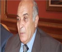 26 يناير.. محاكمة محام و7 آخرين لتزويرهم شهادات اعتقال