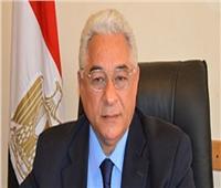 دبلوماسي سابق:  تطور كبير في العلاقات المصرية النمساوية في عهد السيسي