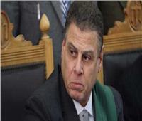دفاع المتهم الرابع يدفع ببطلان قرار الاتهام في «كمين المنوات»