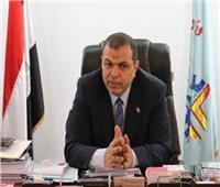 اتفاقية بين السياحة و«اكاسيا» بالإسكندرية لصرف تعويضات لـ 130 عامل