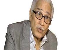 الليلة .. «عبد الرحمن أبو زهرة» ضيف «واحد من الناس»