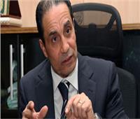 عبدالعزيز: مؤتمر«مصر تستطيع» دليل قاطع على الحس السياسي العالي للحكومة