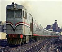 38 دقيقة معدل تأخيرات قطارات «الأحد»