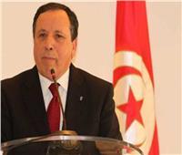 وزير الخارجية التونسي يبحث مع سفير الإمارات العلاقات الثنائية
