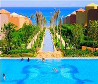 «قناة السويس» تطلق المؤتمر الدولى التاسع للسياحة العربية بالعين السخنة
