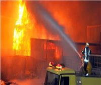 مقتل 6 أشخاص وإنقاذ العشرات بعد نشوب حريق بمستشفى في الهند