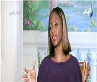 صحفية بـ «سى أن أن»: شرم الشيخ واحدة من أجمل مدن العالم