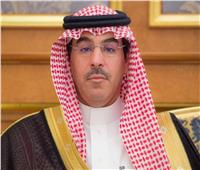 وزير الإعلام السعودي يدعو لتحديث ميثاق الشرف الإعلامي العربي