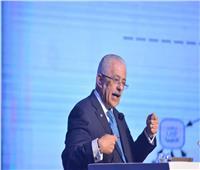 بالصور.. شوقي: مصر تخوض رحلة لتطوير التعليم باعتباره مشروع قومي