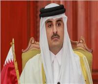 لقطات محرجة لأمير قطر.. استهانة أردوغان به أبرزها