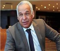 فرج عامر: أحلم بشراء نجم الأهلي لسموحة