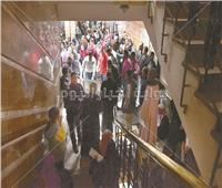 مبادرة الرئيس ترسم الخريطة الصحية لمصر في أكبر مسح طبي بالتاريخ