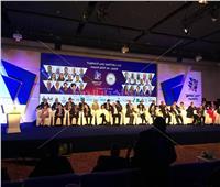 اليوم.. ختام فعاليات مؤتمر «مصر تستطيع بالتعليم»