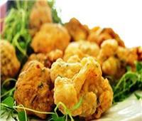 «القرنبيط» أكل فصل الشتاء..تعرف على فوائده