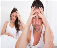 خبير جراحات المخ: ضعف الأعصاب يؤدى إلى العجز الجنسي وتقرحات القدم