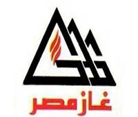 البورصة: تكليف وائل جويد برئاسة مجلس إدارة غاز مصر