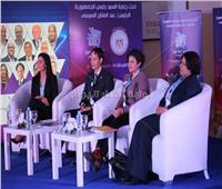 حسين زناتي: لا يمكن الاعتماد على المدرسة فقط لإنجاح منظومة التعليم الجديدة