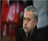 التقارير تجيب.. كم تكلف إقالة مورينيو خزائن يونايتد