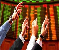 13 خطوة يجب إتباعها لاستثمار في البورصة لأول مرة