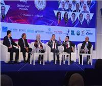 مؤتمر «مصر تستطيع بالتعليم» يناقش سبل ربط البحث العلمي بسوق الإنتاج