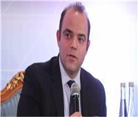 محمد فريد: الاستثمار في الكوادر البشرية حجر زاوية لتطوير البورصات