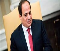 السيسي يلتقي رئيس وزراء مالطا على هامش منتدى «أوروبا إفريقيا»