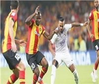 الترجي يحصد المركز الخامس في كأس العالم للأندية